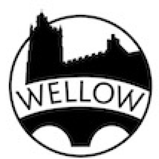 Wellow Village